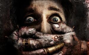 rise_of_nightmares_sega_khorror_kinect_101012_3840x2400