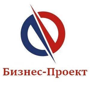 Продюсирование Бизнес-проекта